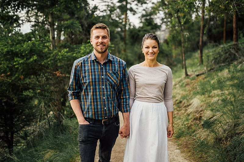 Kelowna Photographer Okanagan Knox Mountain Wedding Engagement Photography_2602