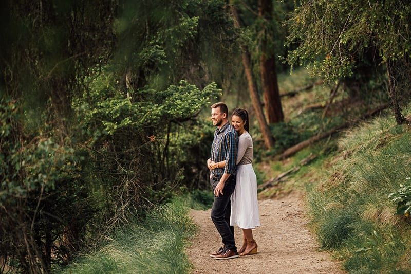 Kelowna Photographer Okanagan Knox Mountain Wedding Engagement Photography_2603