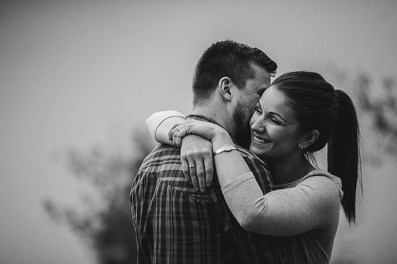Kelowna Photographer Okanagan Knox Mountain Wedding Engagement Photography_2616