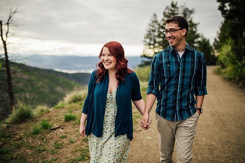 Kelowna Photographer Okanagan mountain Photography_2573