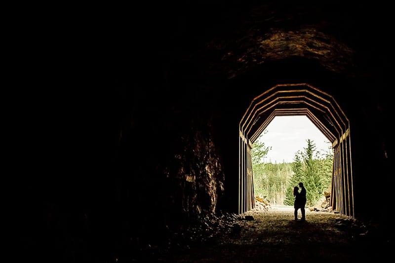 Kelowna Photographer Okanagan Mountain Photography
