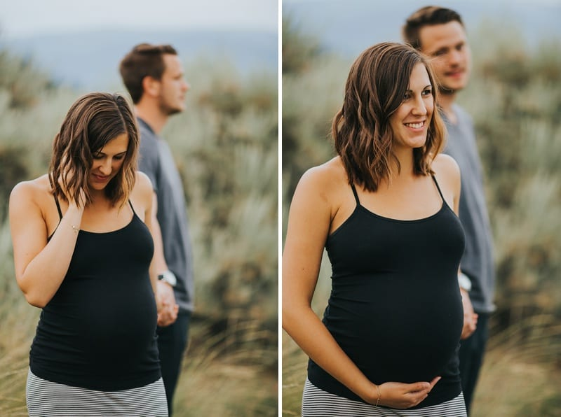 Kelowna Photography Maternity Newborn Photographer Okanagan Vernon Penticton_3201