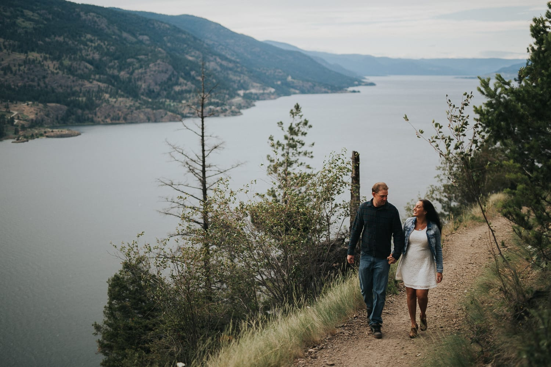 Kelowna Wedding Engagement Photographer Barnett Photography-2-2