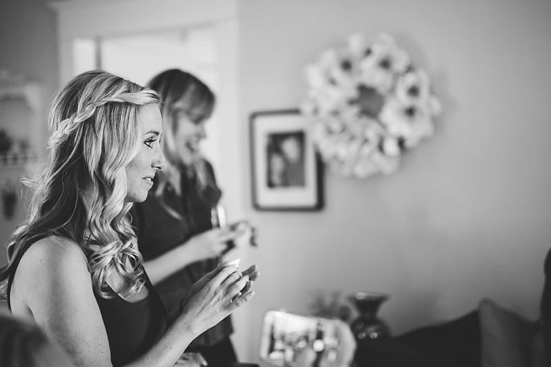 lindon-house-kelowna-photographer-wedding-photography_3935