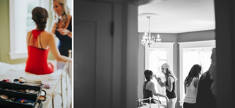 lindon-house-kelowna-photographer-wedding-photography_3939