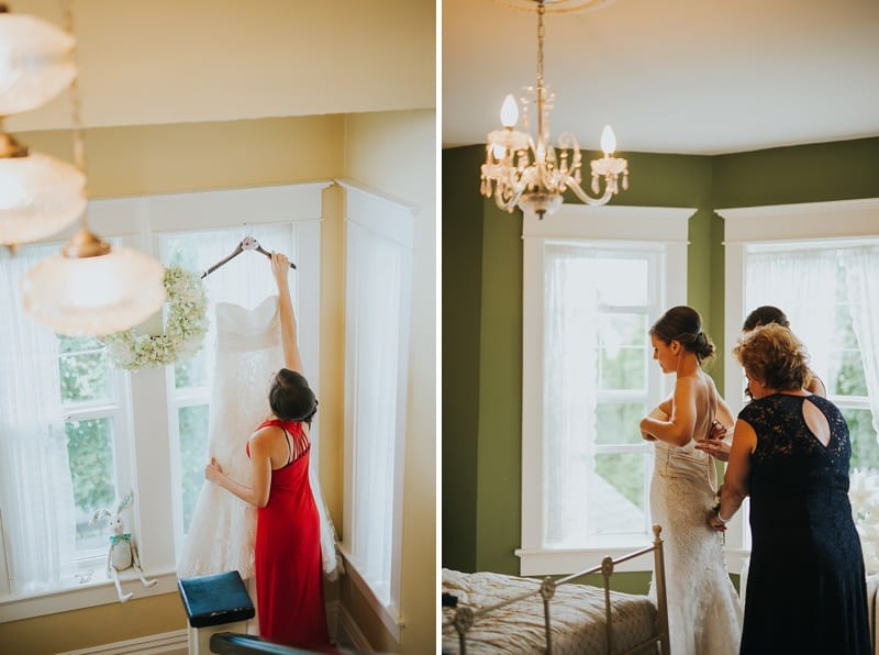lindon-house-kelowna-photographer-wedding-photography_3943