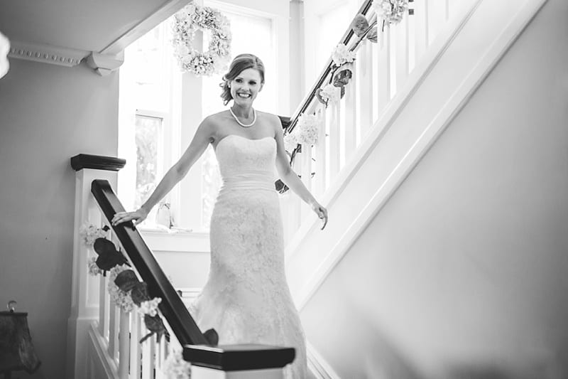 lindon-house-kelowna-photographer-wedding-photography_3953