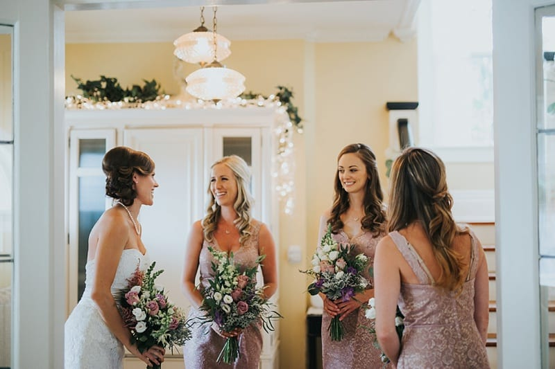 lindon-house-kelowna-photographer-wedding-photography_3954