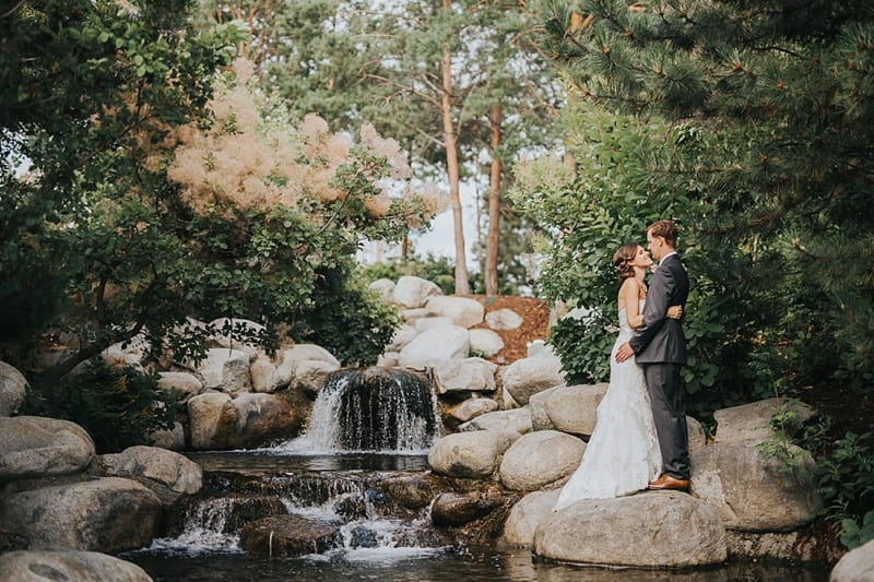 lindon-house-kelowna-photographer-wedding-photography_3989
