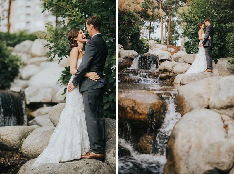 lindon-house-kelowna-photographer-wedding-photography_3990