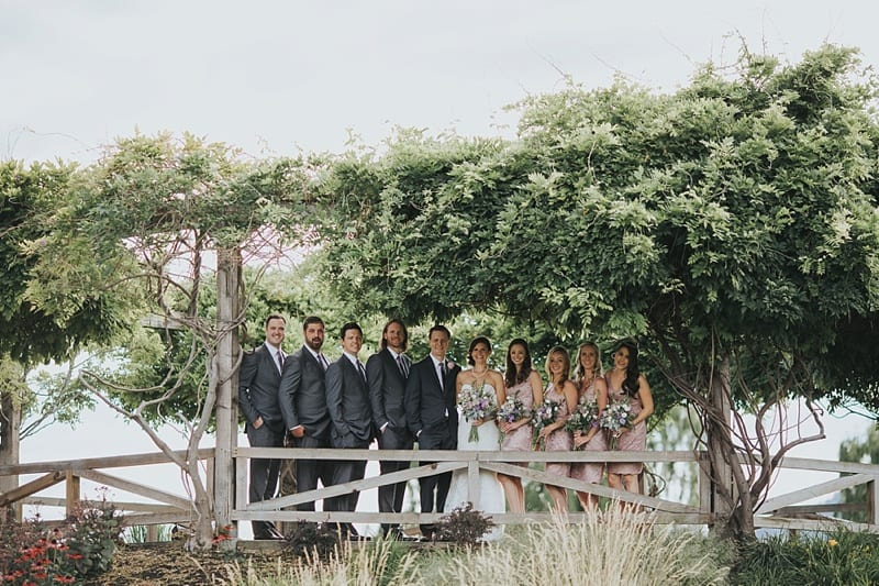 lindon-house-kelowna-photographer-wedding-photography_3991