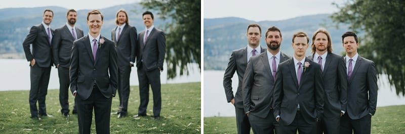 lindon-house-kelowna-photographer-wedding-photography_3996