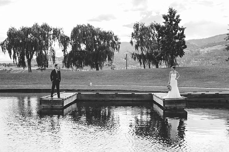 lindon-house-kelowna-photographer-wedding-photography_3999