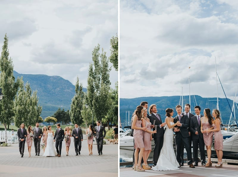 lindon-house-kelowna-photographer-wedding-photography_4000