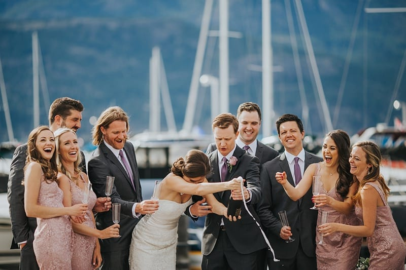 lindon-house-kelowna-photographer-wedding-photography_4001