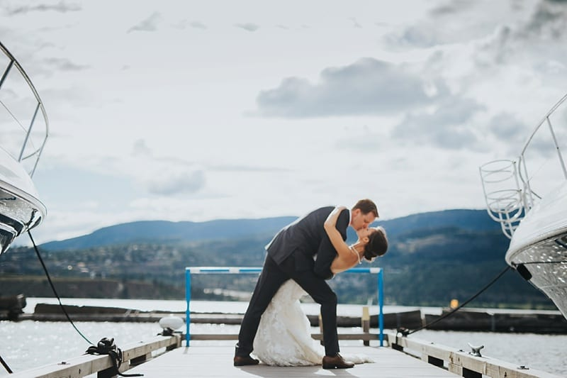 lindon-house-kelowna-photographer-wedding-photography_4003