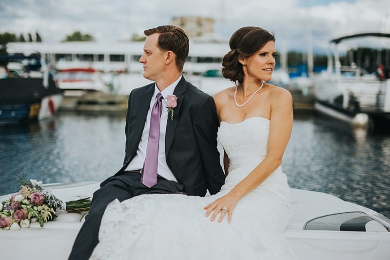 lindon-house-kelowna-photographer-wedding-photography_4006