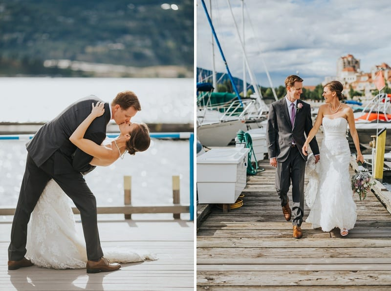 lindon-house-kelowna-photographer-wedding-photography_4009