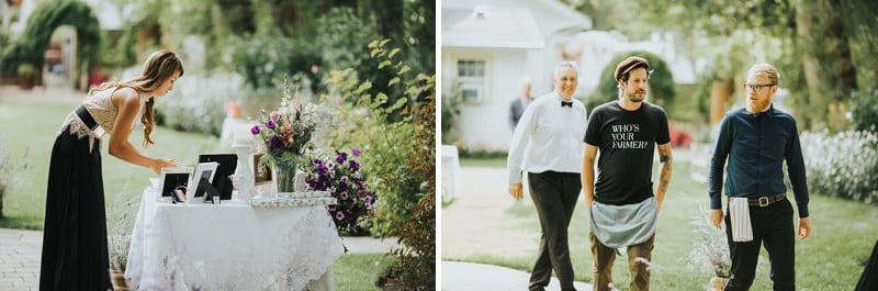 lindon-house-kelowna-photographer-wedding-photography_4018