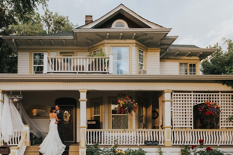 lindon-house-kelowna-photographer-wedding-photography_4040