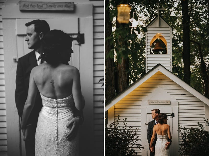 lindon-house-kelowna-photographer-wedding-photography_4043