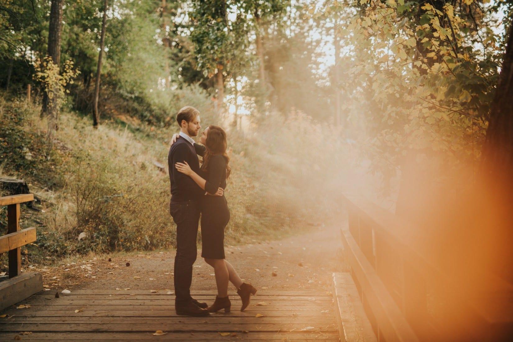 okanagan-engagement-photographer_0264