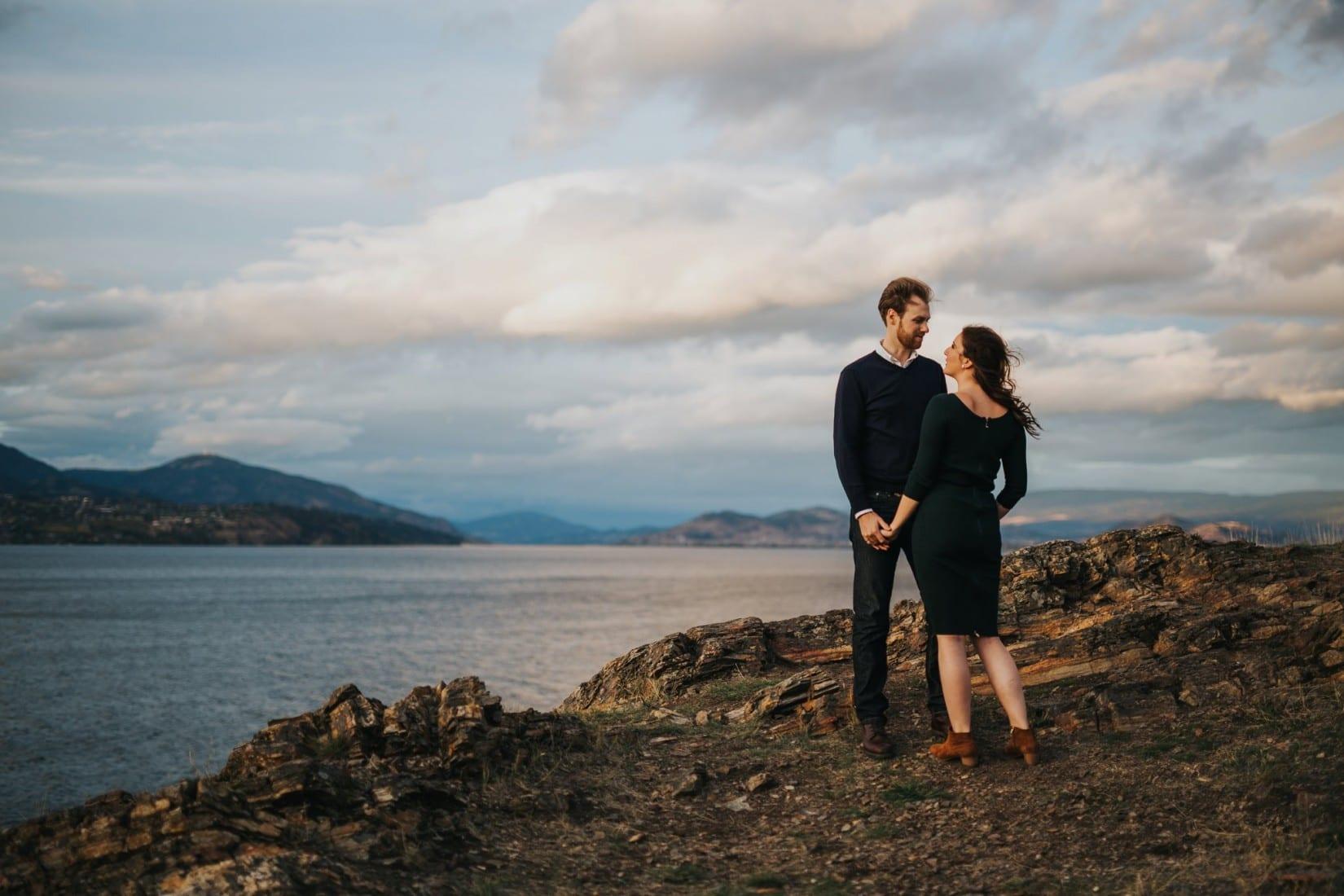 okanagan-engagement-photographer_0273