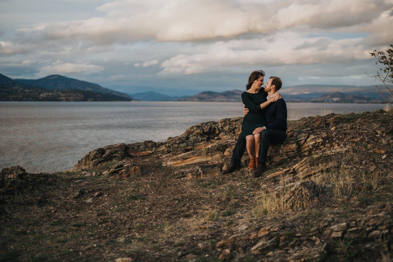 okanagan-engagement-photographer_0274