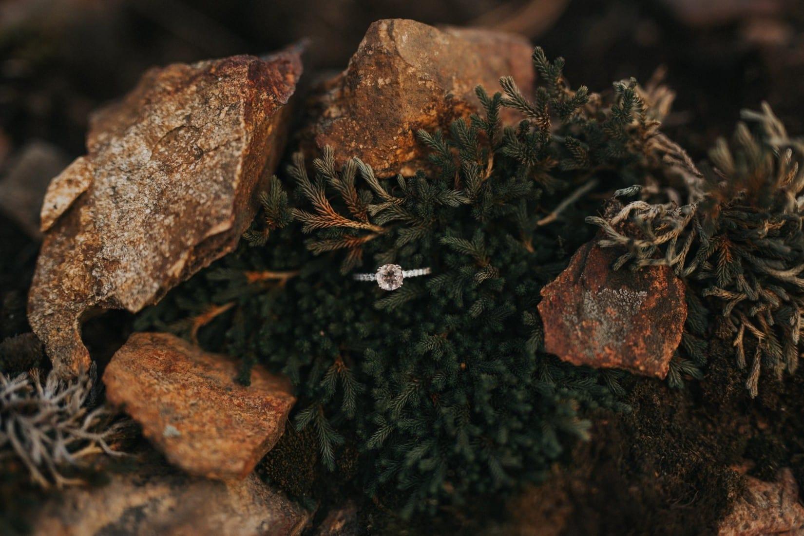 okanagan-engagement-photographer_0275