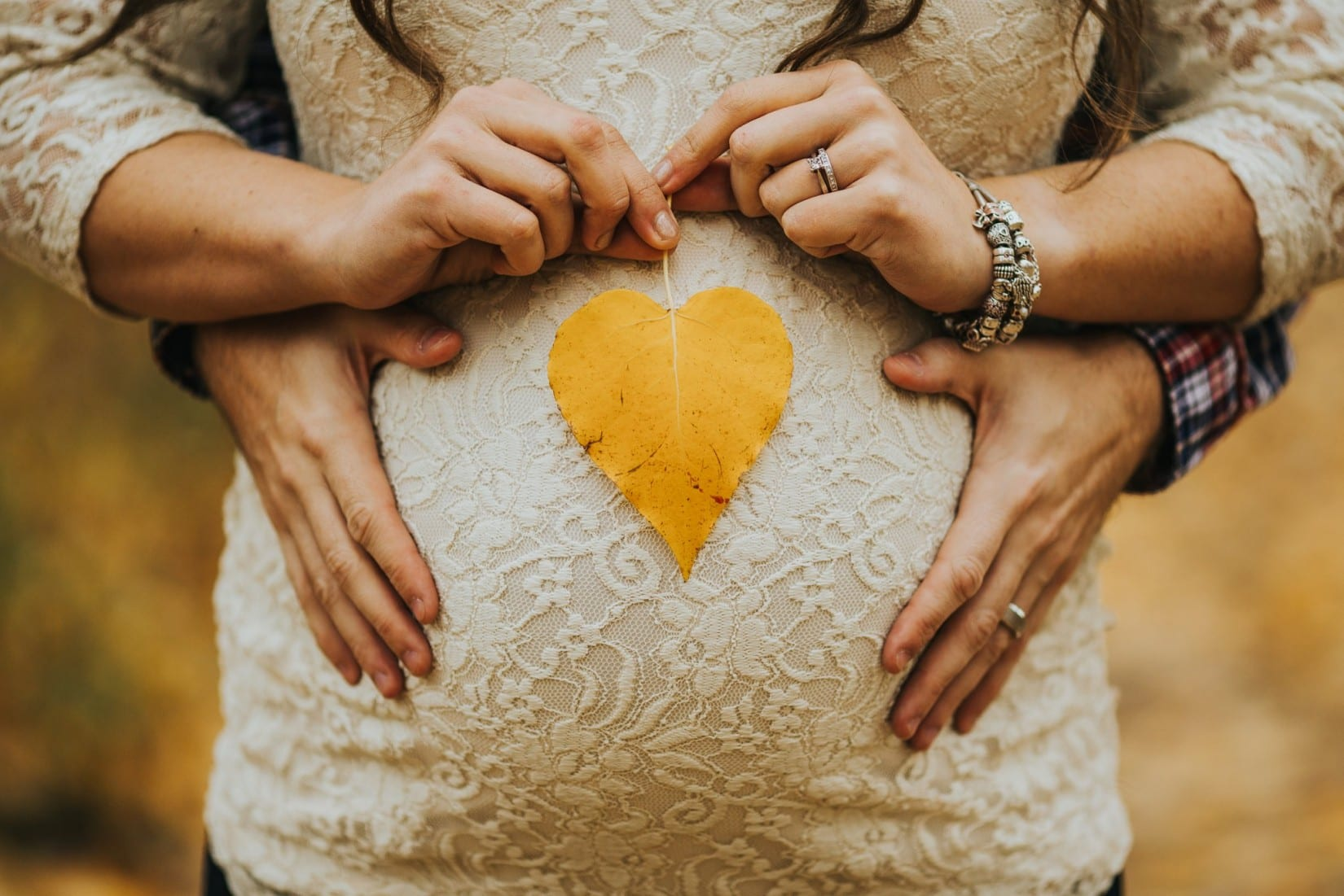 okanagan maternity photographer