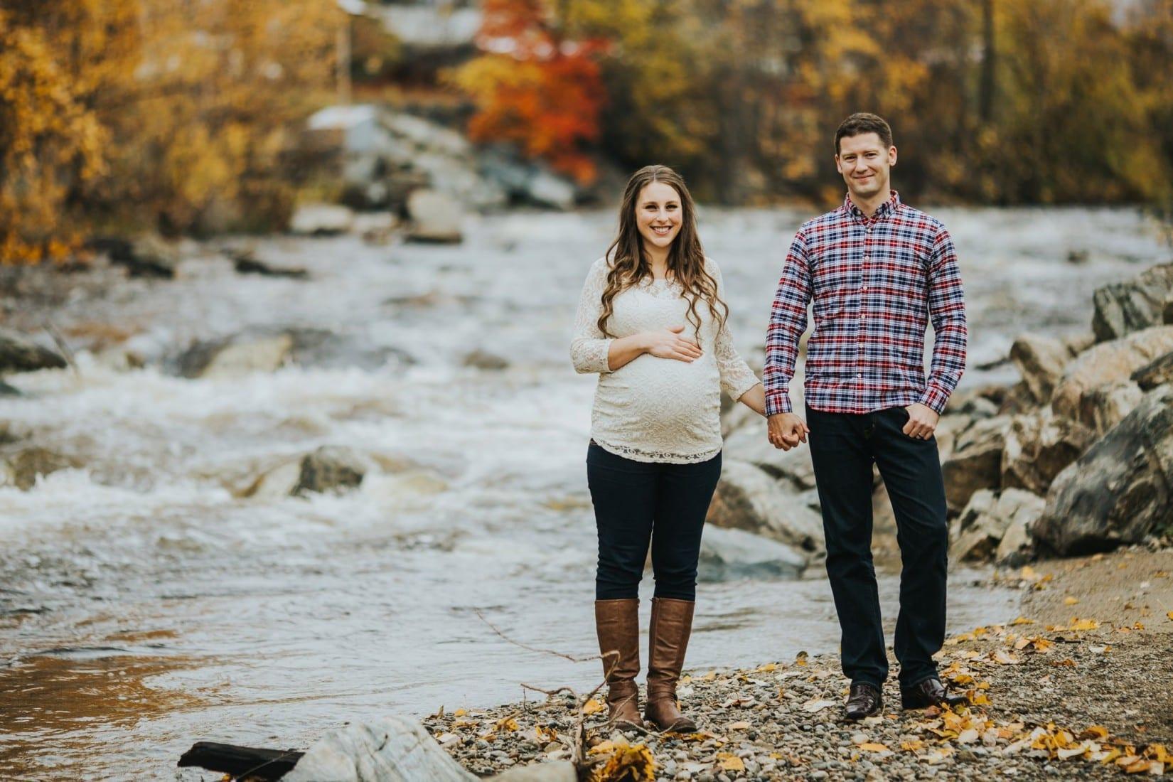 okanagan-maternity-photographer_0398
