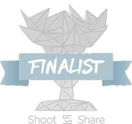 shoot-share-finalist